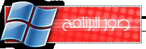 الرائع في صناعة البنرات الجميلة Banner Designer Pro v5.1.0.0 آخر اصدار  524377image