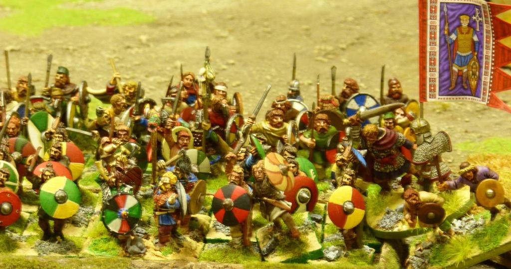 Hail Caesar ! Seconde impression 524494P1040392