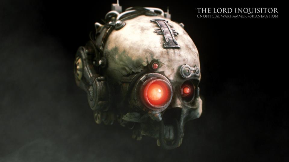 The Lord Inquisitor - Page 3 524963TheLord1