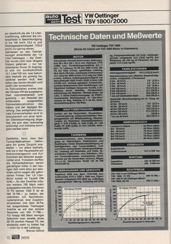 Les préparations oettinger - Page 2 524995AMSOettinger4g
