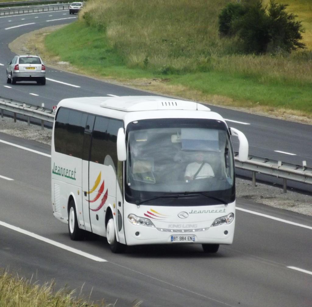 Cars et Bus de Franche Comté - Page 4 525319photoscamionjuin2013440