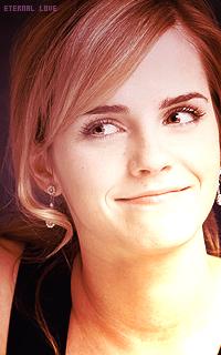 Emma Watson - 200*320 525665emmaWatson5