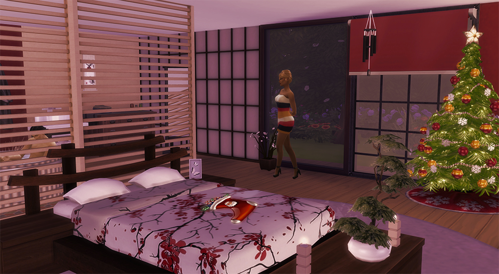 Galerie de katnat - Page 12 525914chaussette