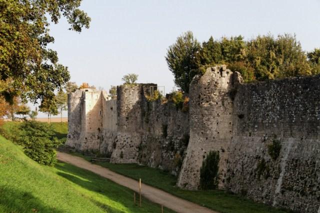 Provins (77) cité médiévale 526071IMG_6999_DxO__640x480_