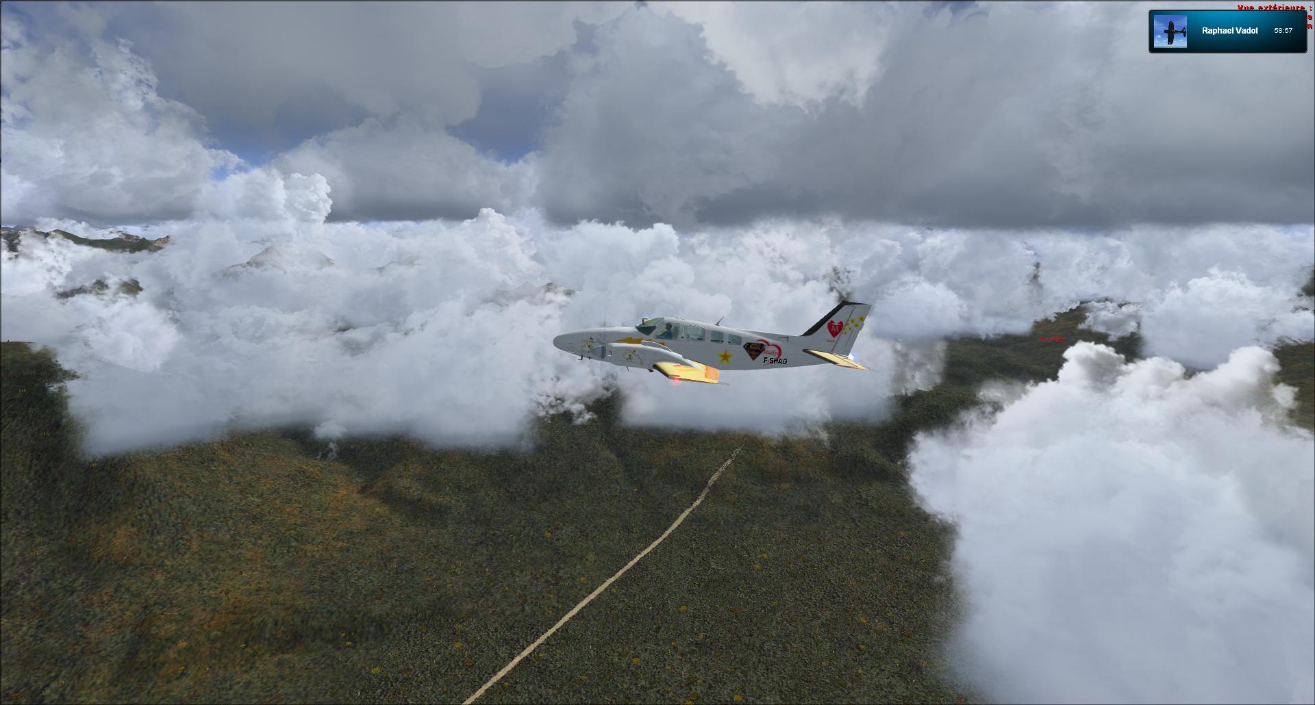 vol VFR aux USA 526551201212917728386