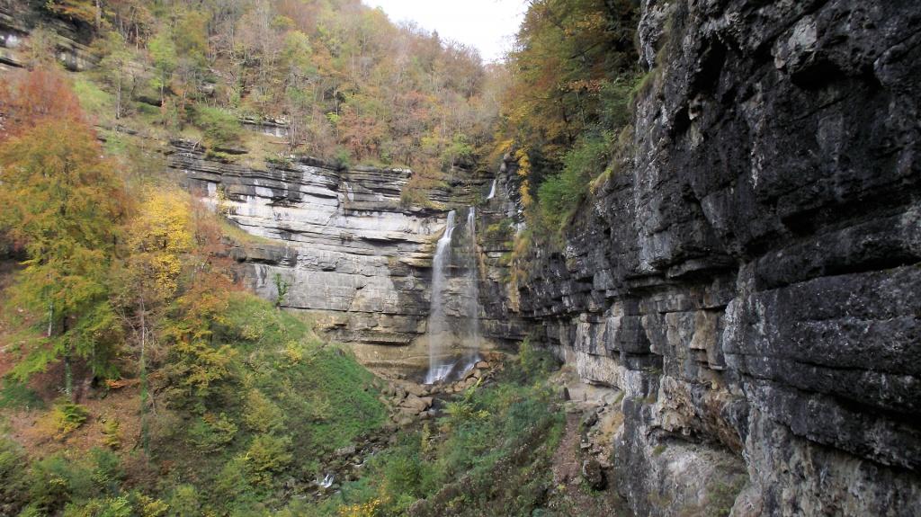 Les cascades du Hérisson 526687cascadesduHrisson23