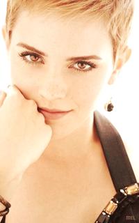 Emma Watson - 200*320 527034EmmaWatson2