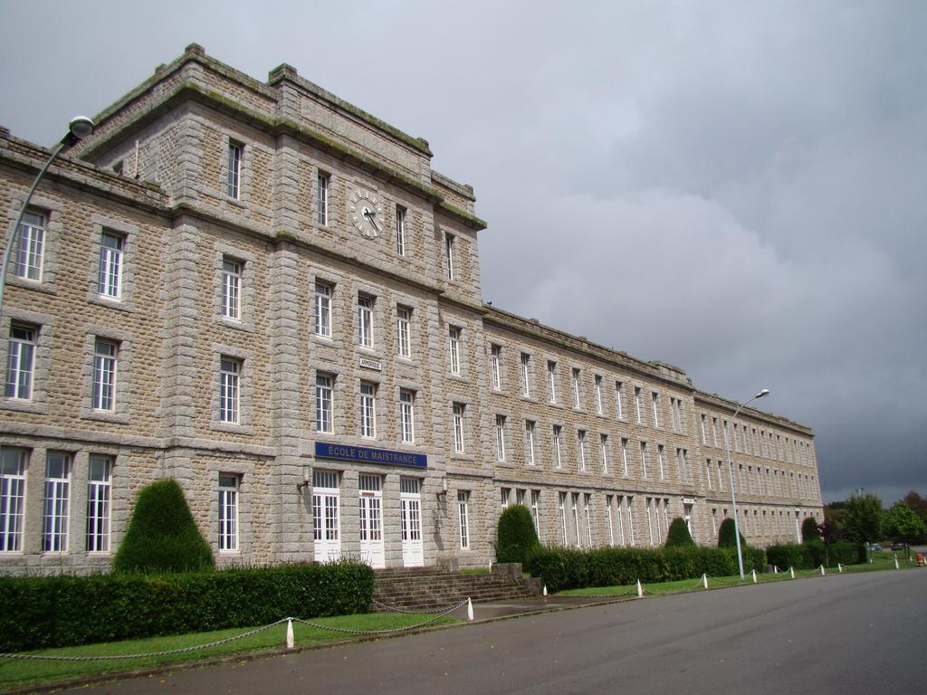 [ École des Mousses ] École des Mousses - Page 3 527738DSC04489001