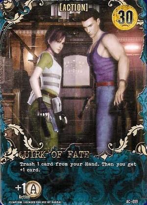 Les cartes du jeu Resident Evil 528022carte13