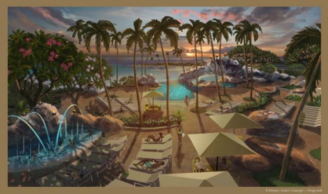 Aulani, a Disney Resort & Spa [2011] - Page 7 528103aulani