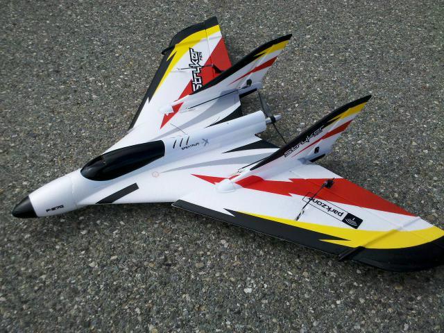 video de fpv quadri,avion et drone 52814720110714103159