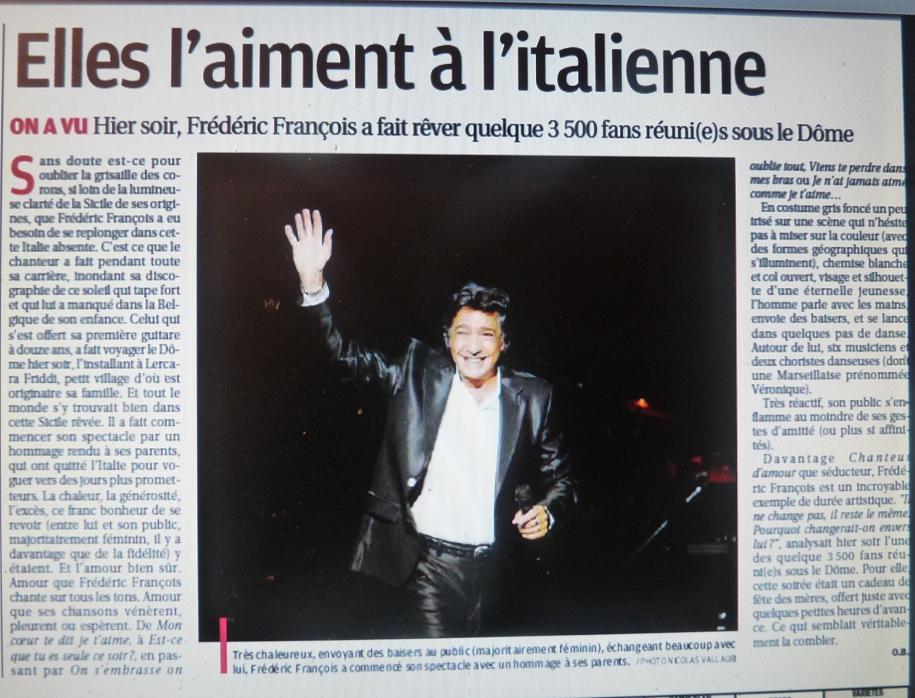 LA POPULATION MEDITERRANEENNE - Page 3 528605P1170459