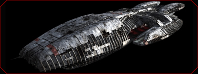 Battlestar Galactica : le RPG-PBF ! 529054galactica
