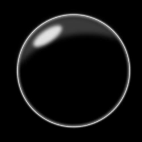 [Apprenti] Créer une bulle de savon 529214tuto8