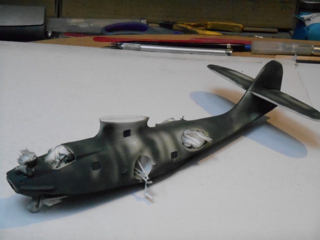 PBY-5 Catalina 529217DSCN7476Copier