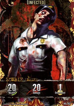 Les cartes du jeu Resident Evil 529742carte103