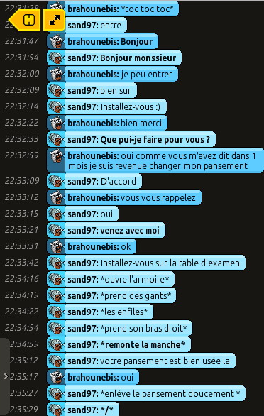 [sand97] Rapport d'action RP - Page 3 529757821a