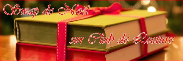Le SWAP de Noël 2015 - Page 6 529931BannireSwapNol