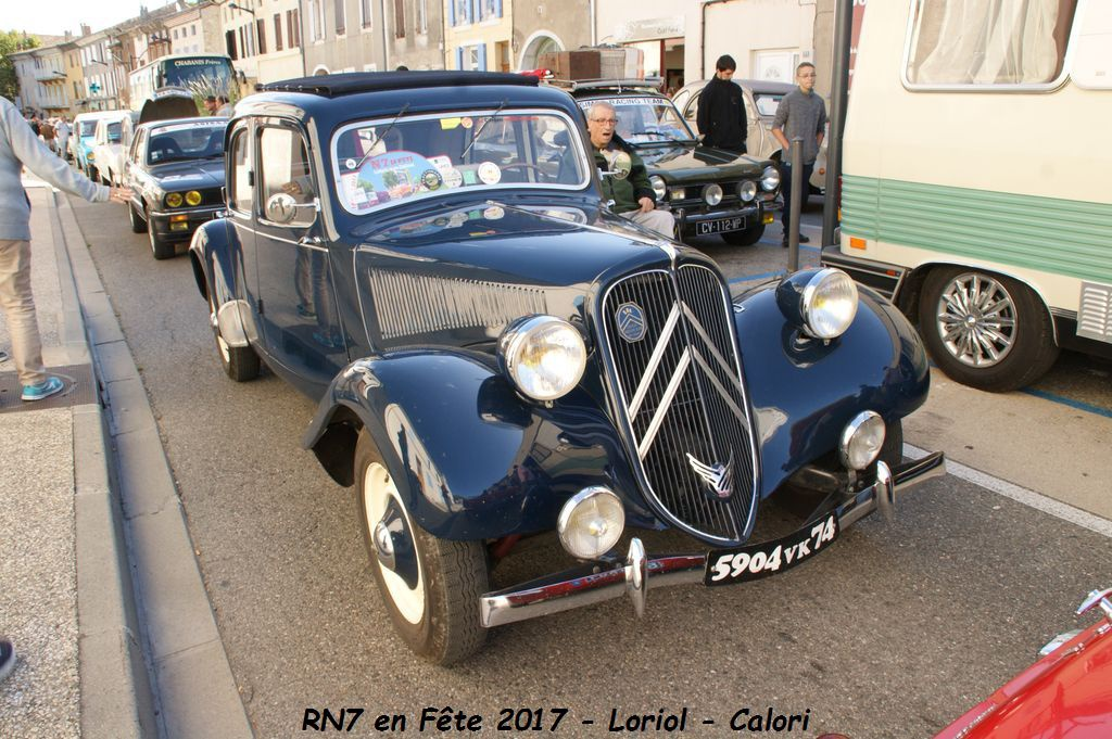 [26] 16-09-2017 / RN 7 en fête à Loriol-sur-Drôme 530103DSC01834