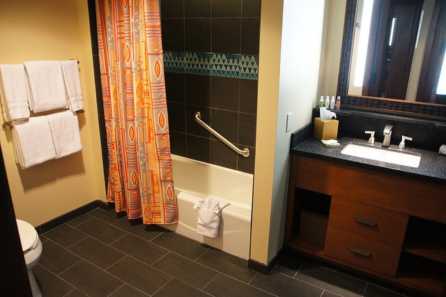 [Disney's Polynesian Village Resort] Relooking de l'hôtel + Disney Vacation Club (2015) - Page 3 530596pol3