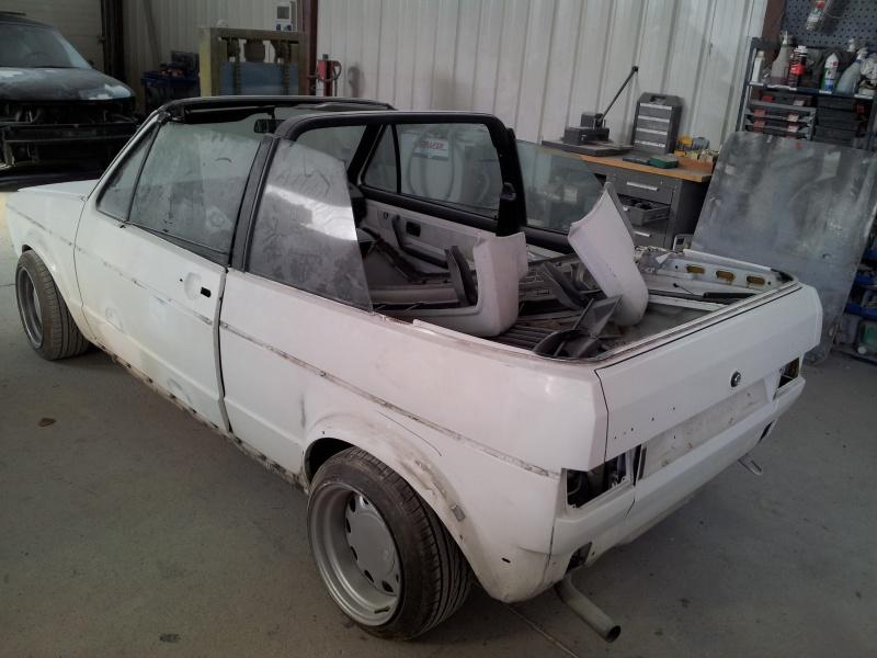 Golf cabriolet German de Kostello 53070020120608184513