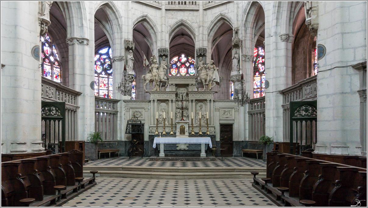St Florentin: l'église 530891LR6DSC05107