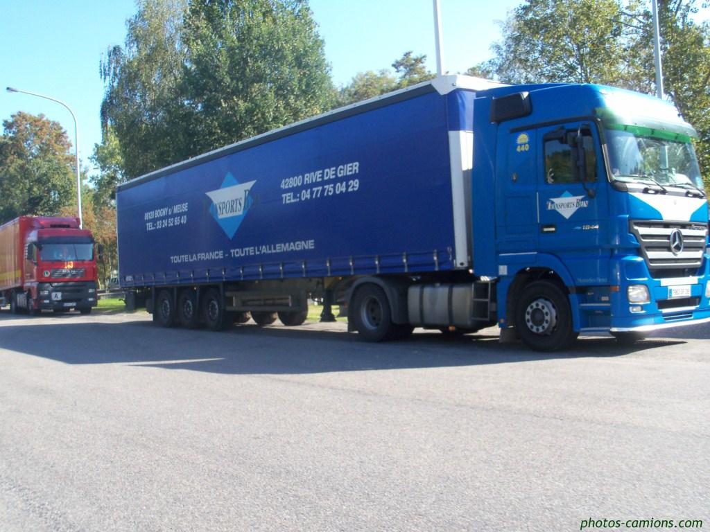Transports Blin (Bogny sur Meuse, 08) 531274photoscamions04Octobre201111Copier