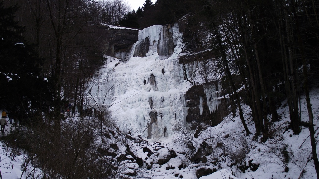 Les cascades du Hérisson 531433CascadesduHerisson0120172
