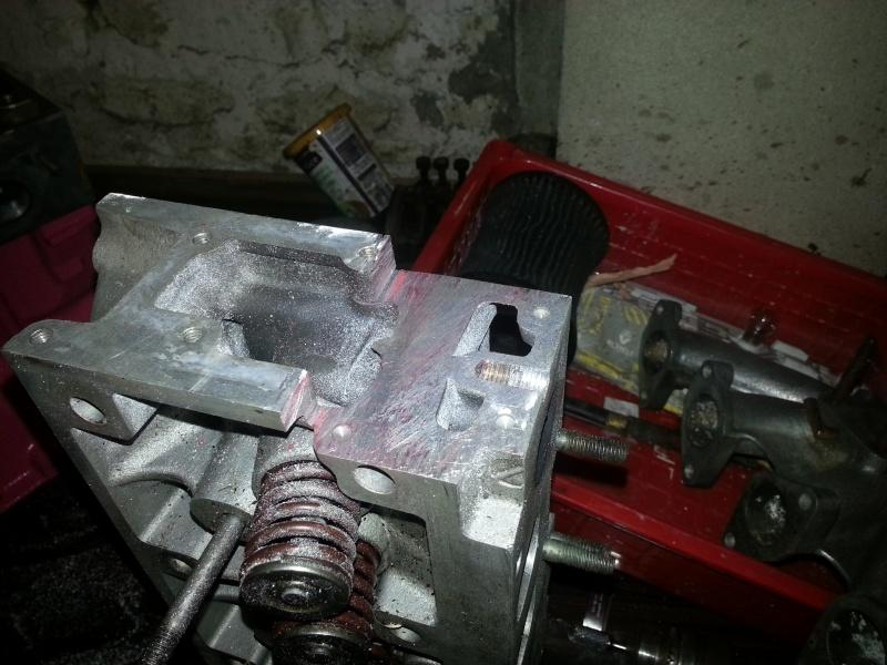 Mimich et sa R9 Turbo (du moins ce qu'il en reste) 53147620130112174651