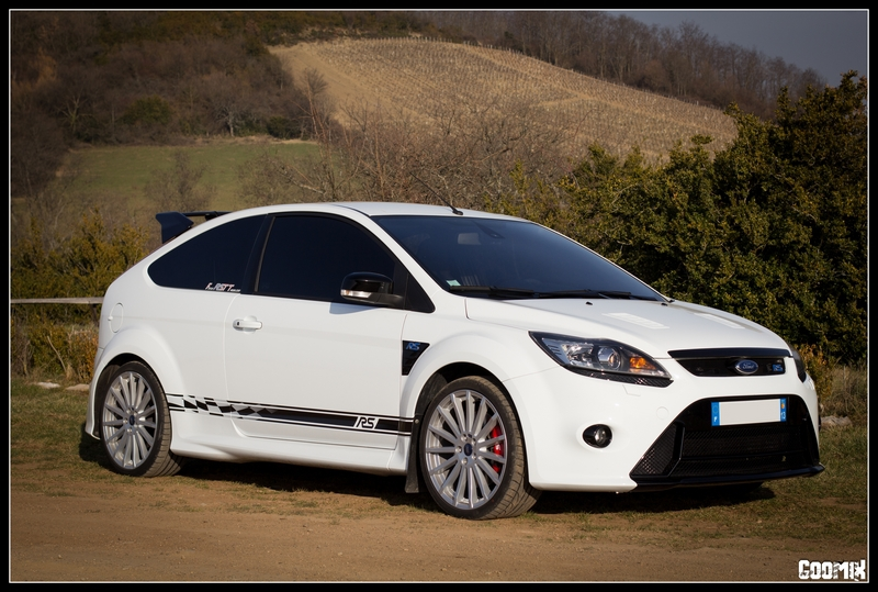 Focus RS Mk2 - Page 2 531608IMG3399