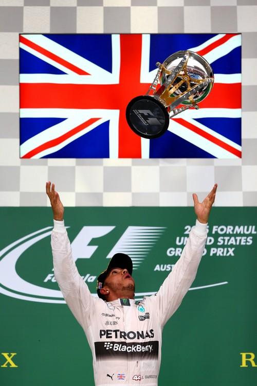 F1 GP des Etats-Unis 2015 (Qualifications et course) victoire et champion du monde Lewis Hamilton  5316432015hamilton2