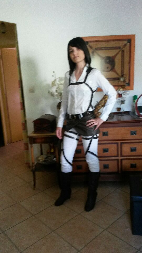 Cosplay - Page 6 53192920140629184326