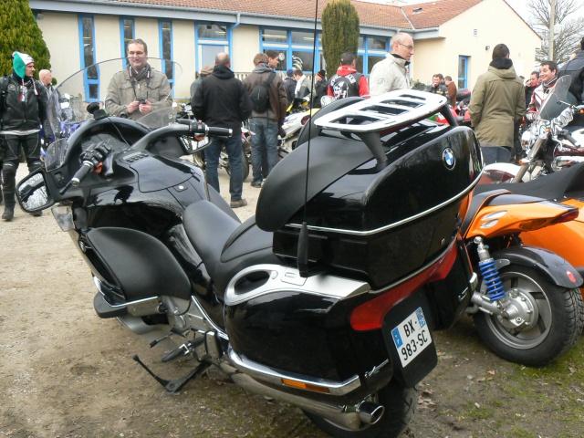Mes motos de l'Est.. 532334P1150969
