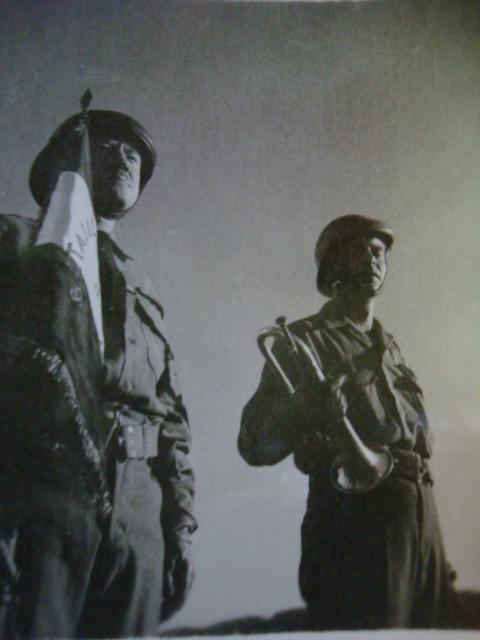 Le Bataillon de Choc 1943/1963. Photos. 532374Corse1