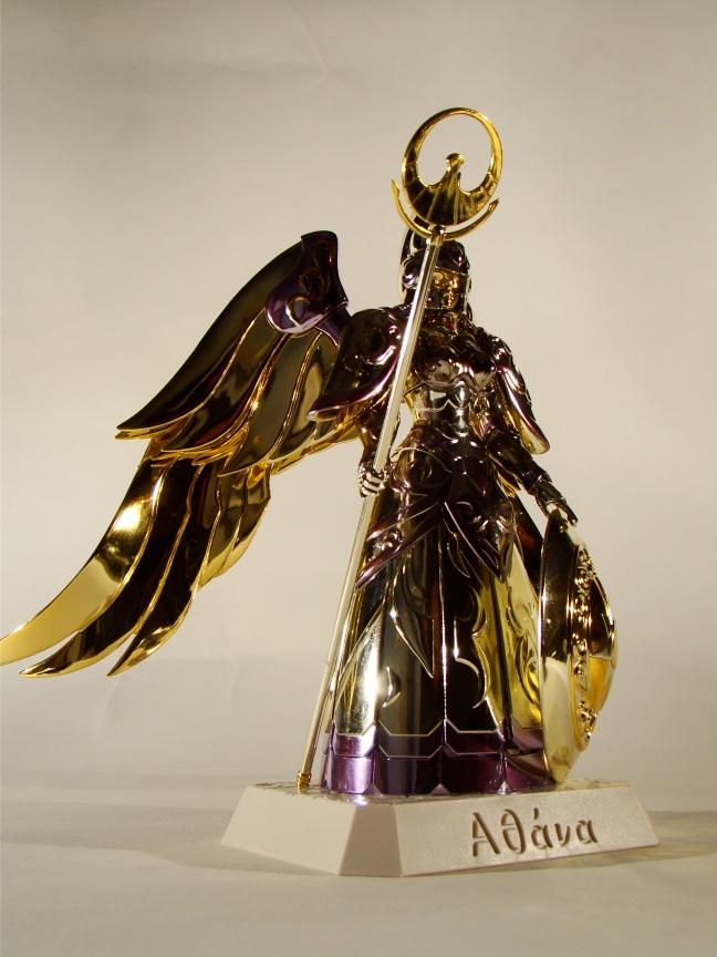 Vos photos d'Athena God Cloth 532428DSC07177