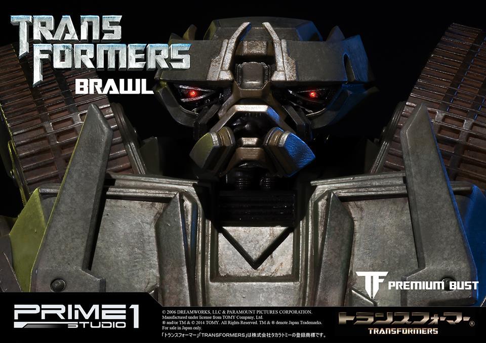 Statues des Films Transformers (articulé, non transformable) ― Par Prime1Studio, M3 Studio, Concept Zone, Super Fans Group, Soap Studio, Soldier Story Toys, etc - Page 2 532630137518063673227432456861169209090488985n1417116778
