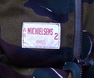 Jigsaw camo para-commando jacket 532672parasmock2