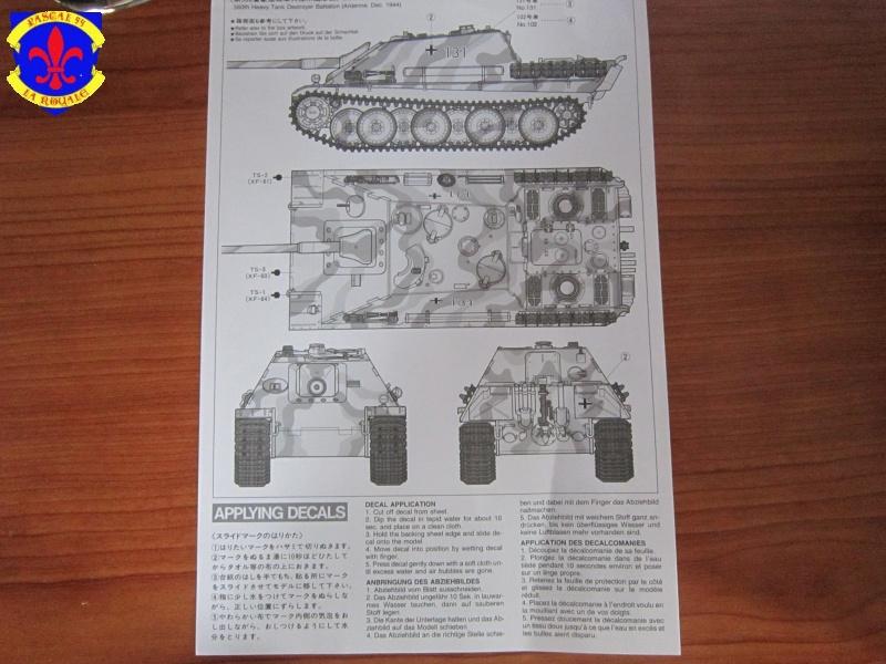 Jagdpanther au 1/35 532807IMG0877L