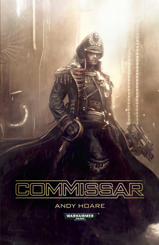 Commissar d'Andy Hoare 53295381ludANvGLSL1500