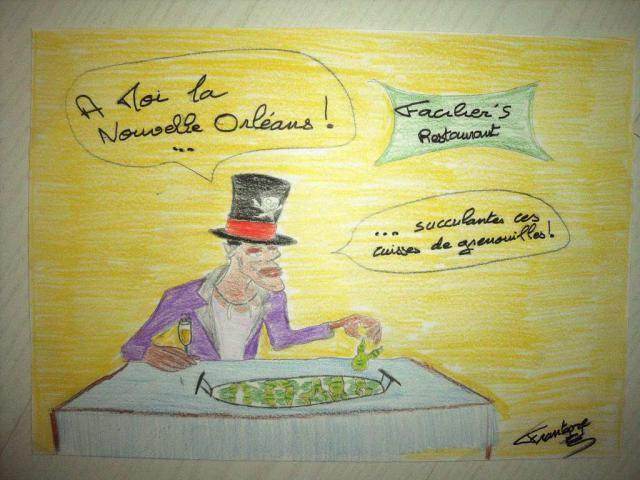 [Règle N°0] *Concours* Production artistique : Saison 2 [Terminée] --> dernières archives de la saison 2 - Page 12 533601DSCF74710001