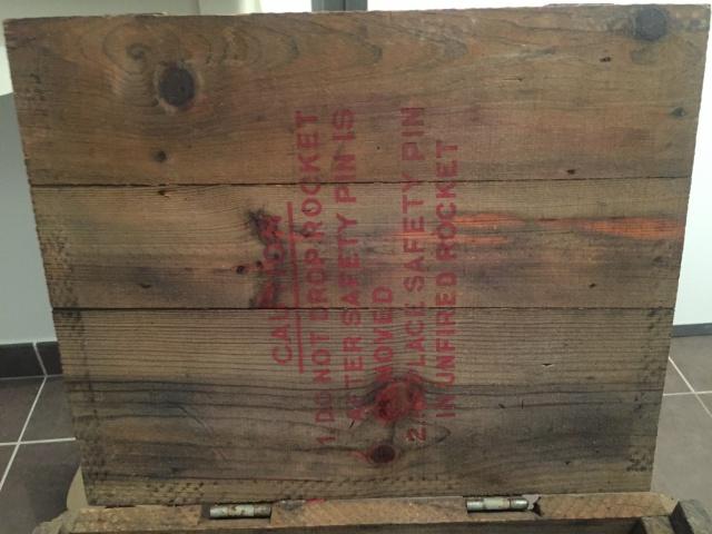 Caisse de munitions 533760IMG4740