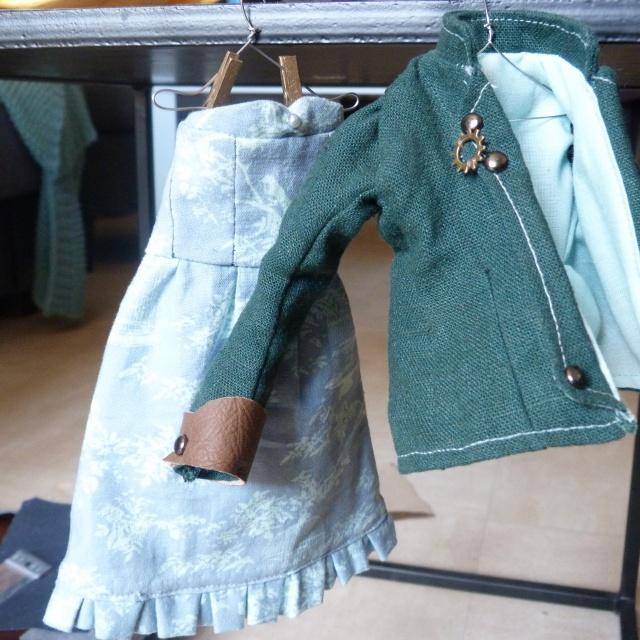 Couture de Fablaette! News du 3/08 534070P1030366