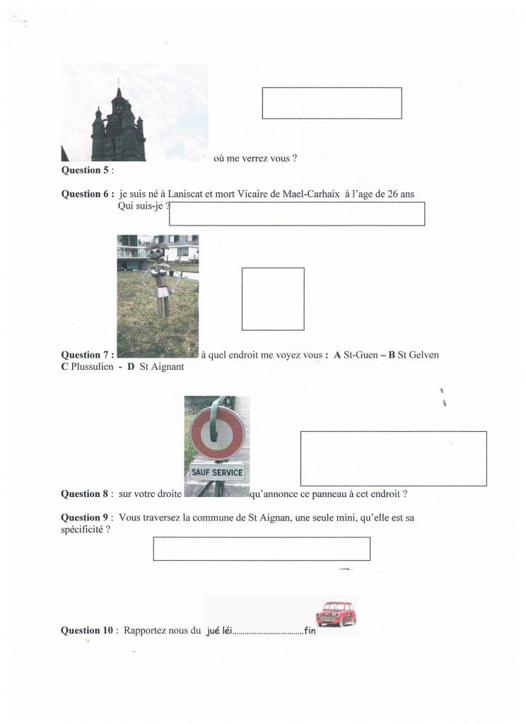 9ème Sortie Mini de l' ABVA  25-26 JUILLET 2015 - Page 2 534214510