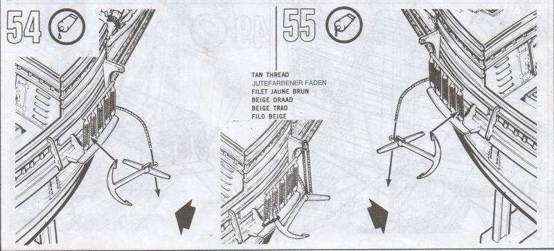 le Mayflower de Revell au 1:83  - Page 3 534302ANCRE002
