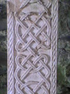 Etrange pilier 534482Bretagne2011012