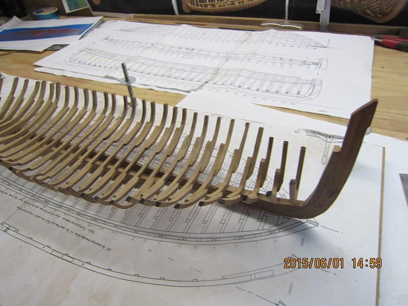 Barque Catalane - Page 2 534654IMG2852Copier