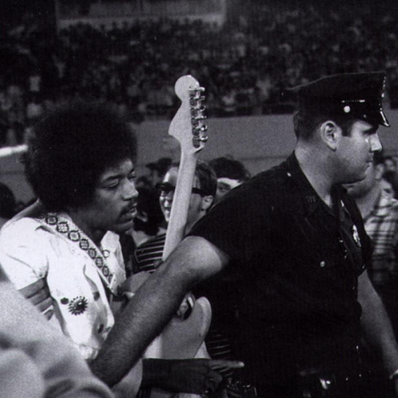 The New York Rock Festival (Singer Bowl, Flushing Meadow Park) : 23 août 1968 53475119680823NYSinger56
