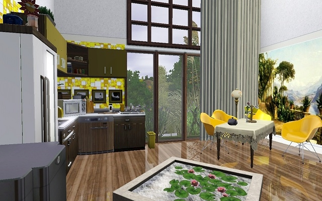 [Créations diverses] Naine 5356188CuisineSallemanger