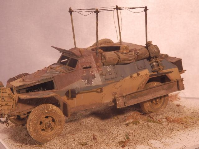 panzerspahwagen(Marmon-Herrington(e)IBG model 1/35 - Page 2 535648PC280018