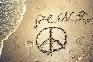 Je viens en paix! 535797lol